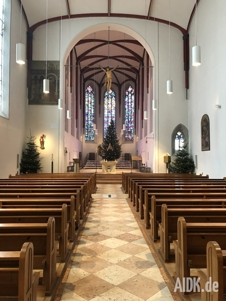 Heilbronn_StPeterUndPaul_Kirche4