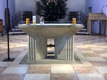 Heilbronn_StPeterUndPaul_Altar3