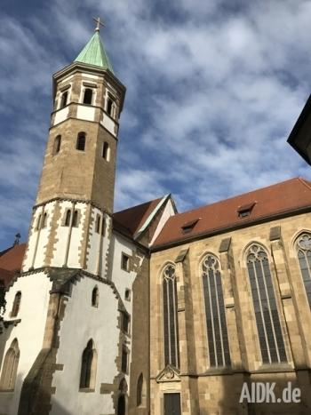 Heilbronn_StPeterUndPaul_Kirche1