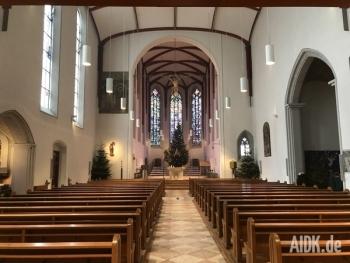 Heilbronn_StPeterUndPaul_Kirche5