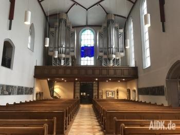 Heilbronn_StPeterUndPaul_Kirche6