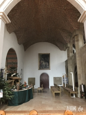 Heilbronn_StPeterUndPaul_Kirche7