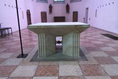 Heilbronn_StPeterUndPaul_Altar