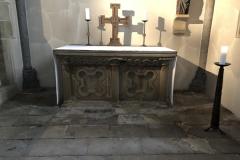 Heilbronn_StPeterUndPaul_Altar2