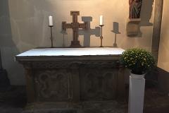 Heilbronn_StPeterUndPaul_Altar_Kapelle
