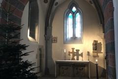 Heilbronn_StPeterUndPaul_Kirche8