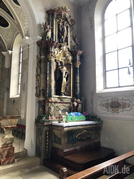 Immendingen_StSynesiusUndTheopont_Altar3