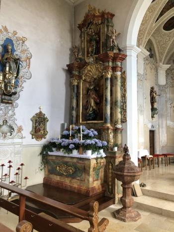 Immendingen_StSynesiusUndTheopont_Altar2