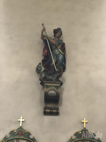 Immendingen_StSynesiusUndTheopont_Kirche10