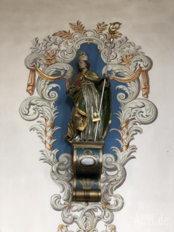 Immendingen_StSynesiusUndTheopont_Kirche12