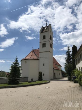 Immendingen_StSynesiusUndTheopont_Kirche13