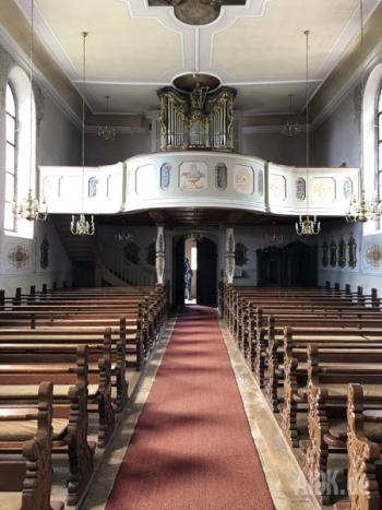Immendingen_StSynesiusUndTheopont_Kirche5