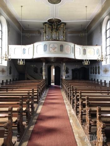 Immendingen_StSynesiusUndTheopont_Kirche6