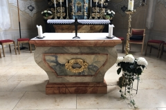Immendingen_StSynesiusUndTheopont_Altar1