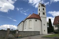 Immendingen_StSynesiusUndTheopont_Kirche1