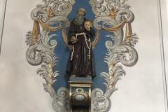 Immendingen_StSynesiusUndTheopont_Kirche11