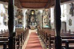 Immendingen_StSynesiusUndTheopont_Kirche2