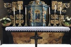 Immendingen_StSynesiusUndTheopont_Kirche3
