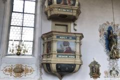 Immendingen_StSynesiusUndTheopont_Kirche7