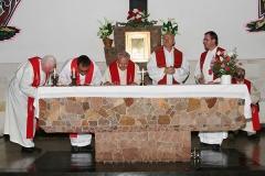 Juscimeira_BomJesus_Altar