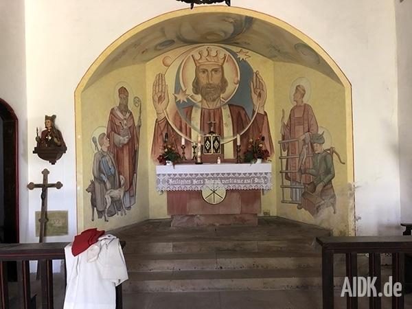 Kleinsassen_Gangolfskapelle_Kirche3