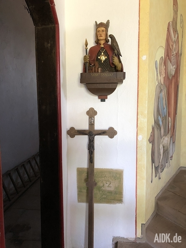 Kleinsassen_Gangolfskapelle_Kirche4