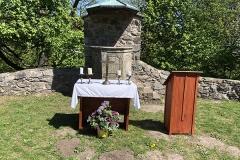 Kleinsassen_GangolfskapellePlatz_Kirche