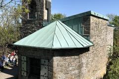 Kleinsassen_Gangolfskapelle_Kirche1