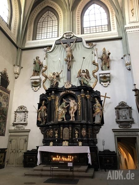 Konstanz_MuensterUnsererLiebenFrau_Altar5