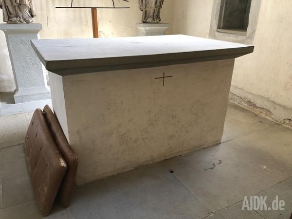 Konstanz_MuensterUnsererLiebenFrau_Altar8