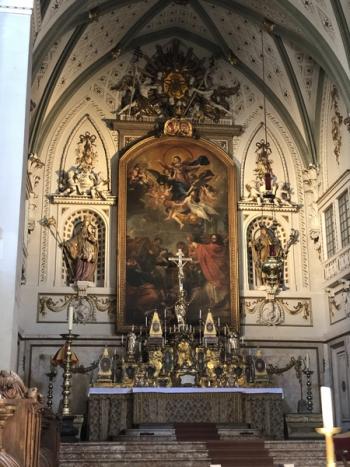 Konstanz_MuensterUnsererLiebenFrau_Altar3