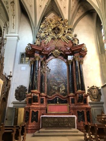 Konstanz_MuensterUnsererLiebenFrau_Altar4