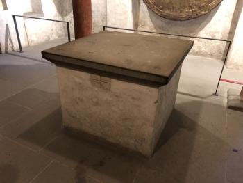 Konstanz_MuensterUnsererLiebenFrau_Altar6