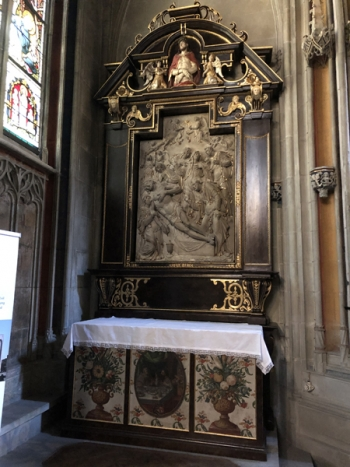 Konstanz_MuensterUnsererLiebenFrau_Altar9