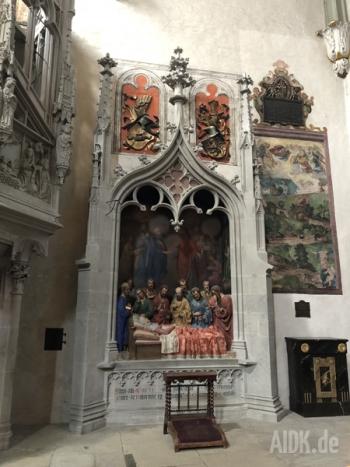 Konstanz_MuensterUnsererLiebenFrau_Kirche11