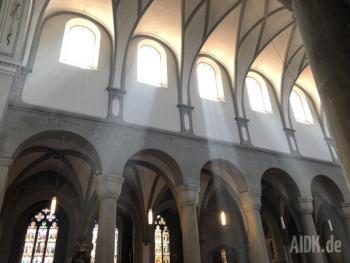Konstanz_MuensterUnsererLiebenFrau_Kirche12