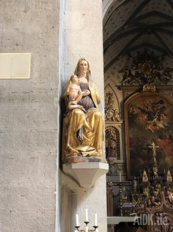 Konstanz_MuensterUnsererLiebenFrau_Kirche14