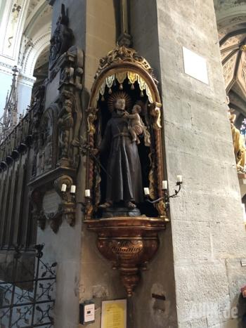 Konstanz_MuensterUnsererLiebenFrau_Kirche15
