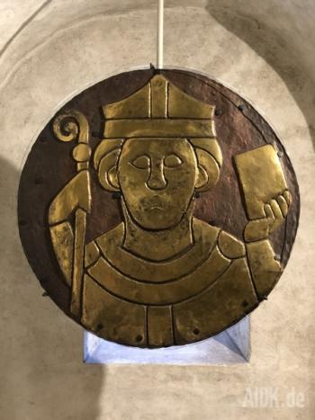 Konstanz_MuensterUnsererLiebenFrau_Kirche16