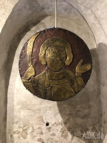 Konstanz_MuensterUnsererLiebenFrau_Kirche18