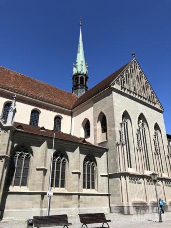 Konstanz_MuensterUnsererLiebenFrau_Kirche2