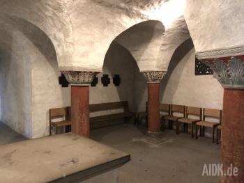 Konstanz_MuensterUnsererLiebenFrau_Kirche21