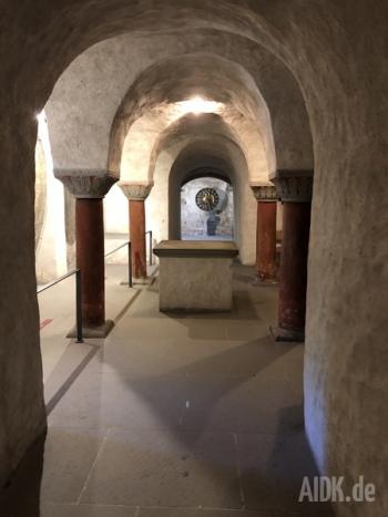 Konstanz_MuensterUnsererLiebenFrau_Kirche23