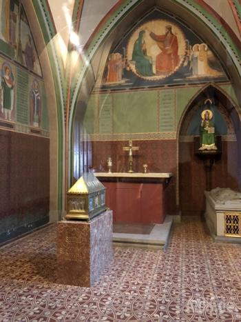 Konstanz_MuensterUnsererLiebenFrau_Kirche24