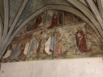 Konstanz_MuensterUnsererLiebenFrau_Kirche27