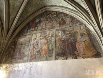 Konstanz_MuensterUnsererLiebenFrau_Kirche29