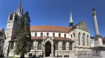 Konstanz_MuensterUnsererLiebenFrau_Kirche3