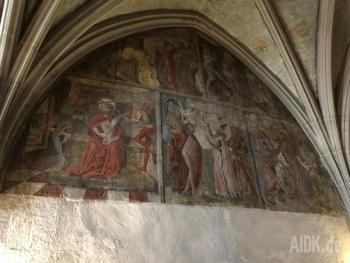 Konstanz_MuensterUnsererLiebenFrau_Kirche30