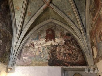Konstanz_MuensterUnsererLiebenFrau_Kirche31