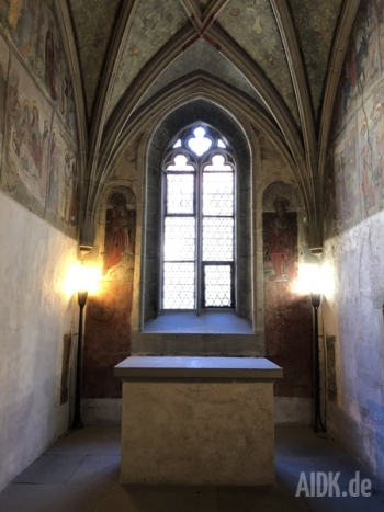 Konstanz_MuensterUnsererLiebenFrau_Kirche32
